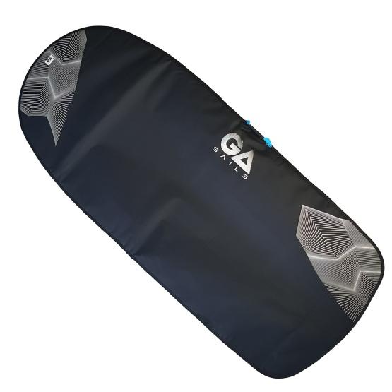 GA-SAILS Board bag Windfoil