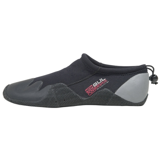 GUL Juniorskie buty neoprenowe POWER SLIPPER 3mm