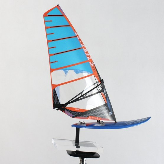 Windsurf Model FREERIDE / RACE