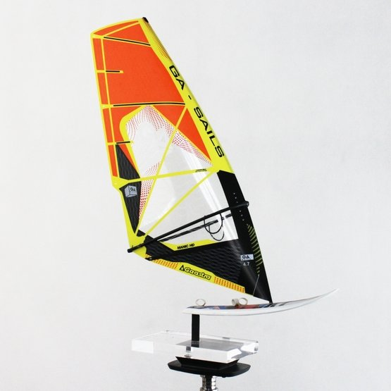 Windsurf Model WAVE