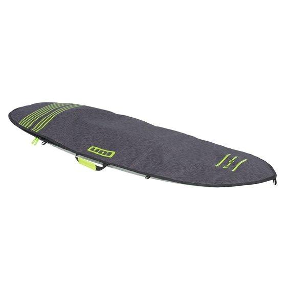 ION Boardbag SURF CORE