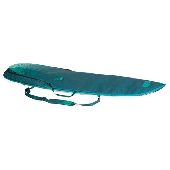 ION Pokrowiec na Deskę SURF TEC