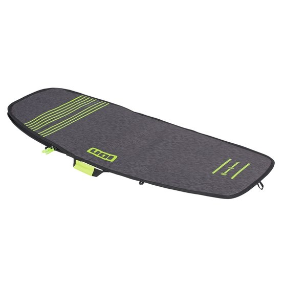 ION Kite Boardbag TWINTIP CORE