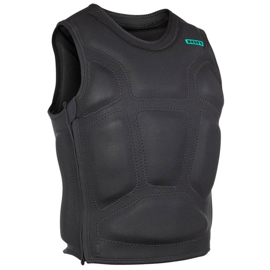 ION Protection Vest Collision Element