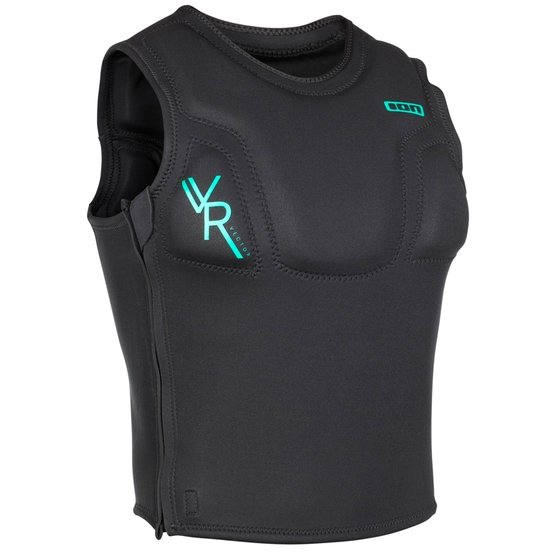 ION Protection Vest Vector Element