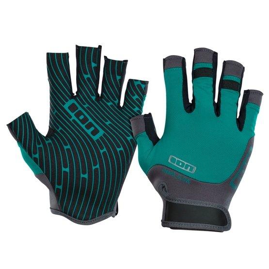 ION Gloves Amara Half Finger