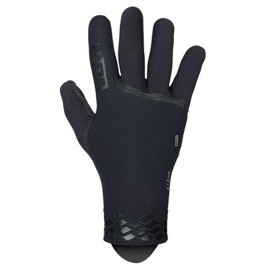 ION Gloves Neo 4/2mm