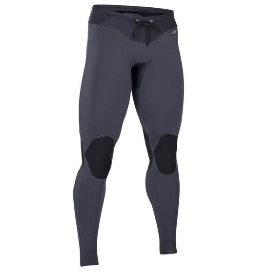 ION Spodnie Neo Pants