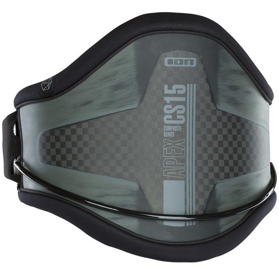 ION Kitesurf harness APEX CS 15 2019
