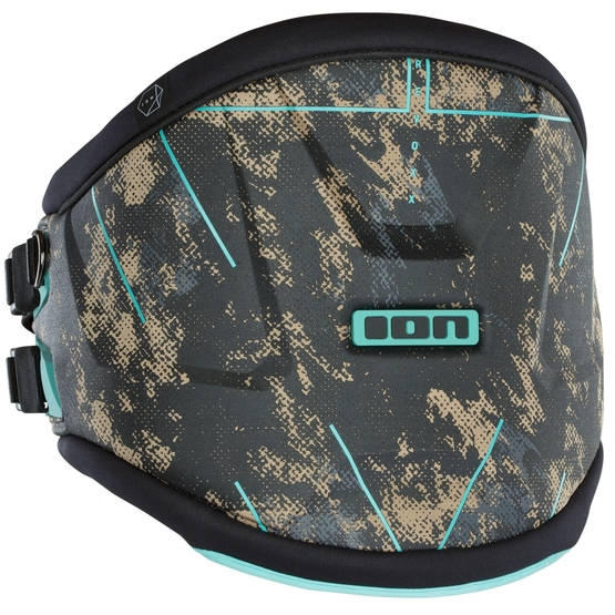 ION Kitesurf harness REVOXX KITE 5 2019