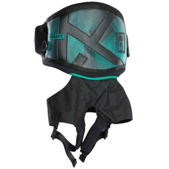 ION Kitesurf harness RIPPER KITE 2 2019