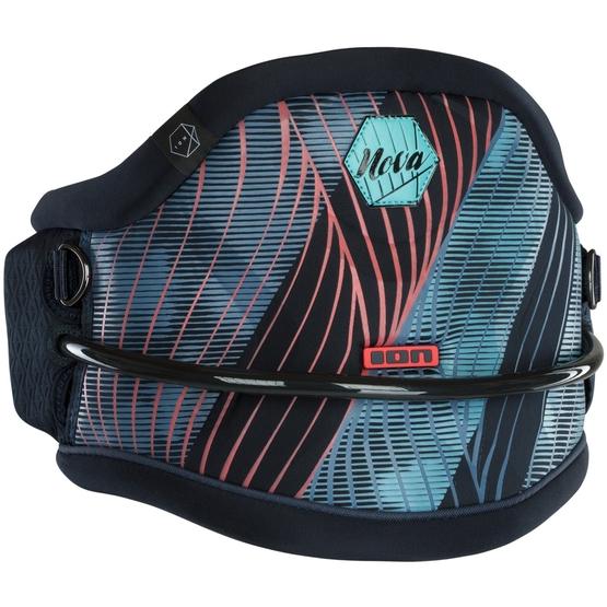 ION Kitesurf harness NOVA 6 2019