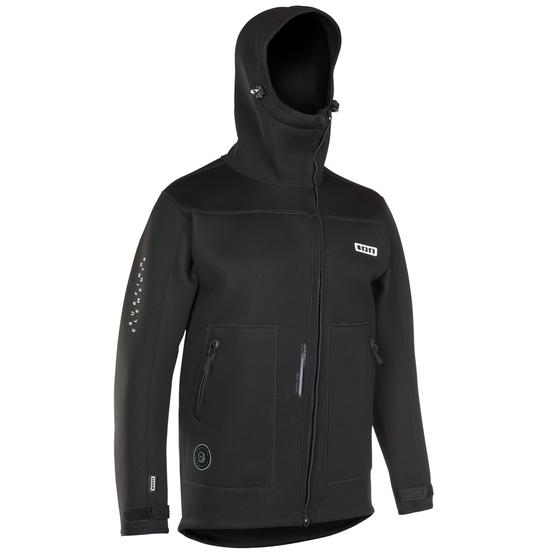 ION Jacket NEO SHELTER AMP 2019