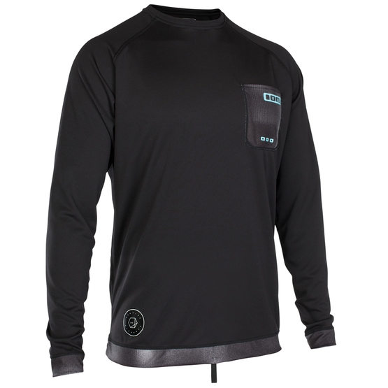 ION Mens wetshirt long sleeve 2019