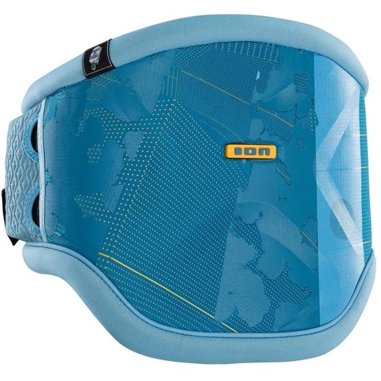 ION Trapez windsurfingowy Jade 6 sky blue 2020
