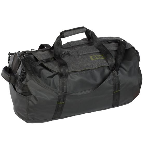 ION Suspect bag 2021