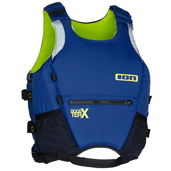 ION Vest BOOSTER X 2017