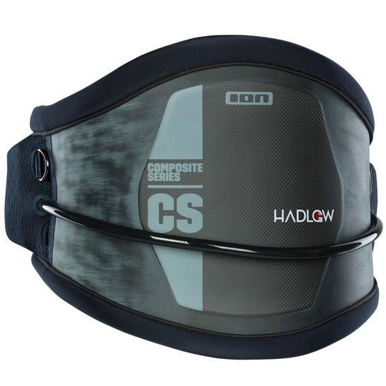 ION Kitesurf Harness CS HADLOW 2018