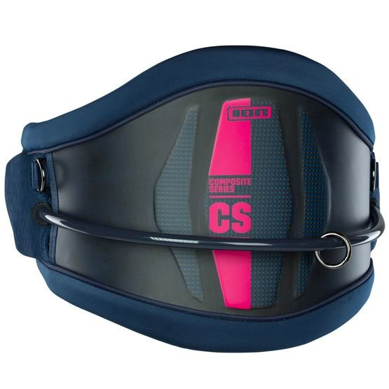 ION Kitesurf Harness CS WAVE 2018