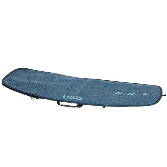 ION Pokrowiec na deskę kite Twintip Core 2020