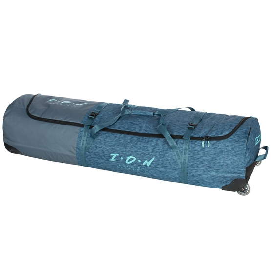 ION Kitesurf quiverbag Core blue 2020