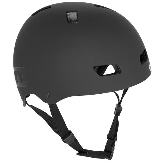 ION Kask Hardcap 3.2 black 2020