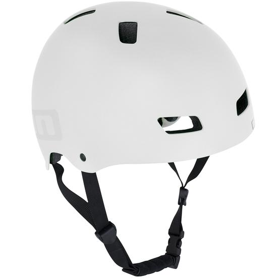 ION Kask Hardcap 3.2 white 2020
