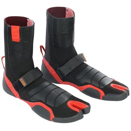 ION Magma Boots 3/2 External Split