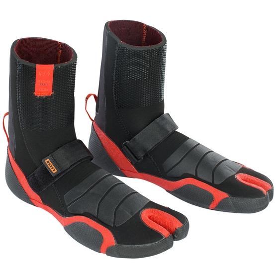 ION Magma Boots 6/5 External Split