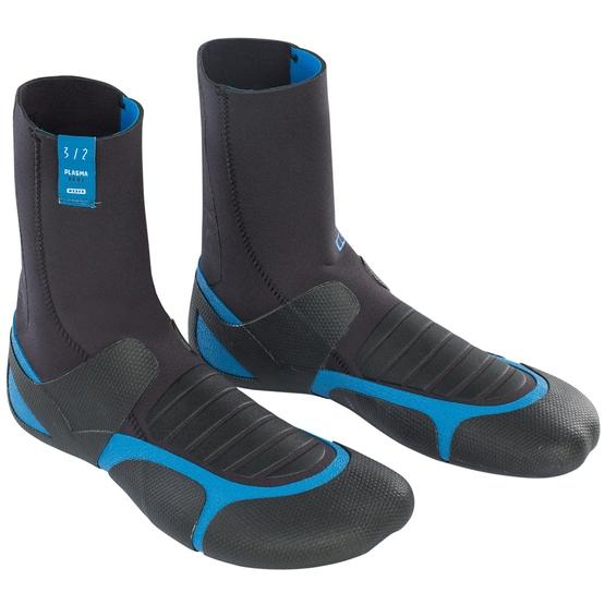 ION Plasma Boots 3/2 No Split