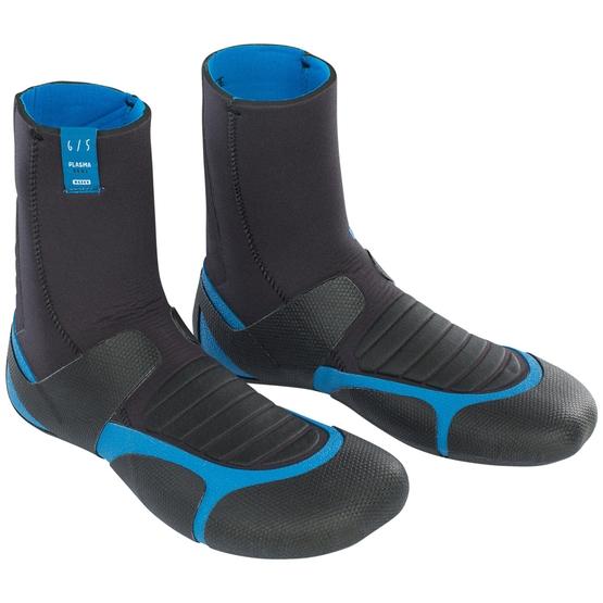 ION Plasma Boots 6/5 No Split
