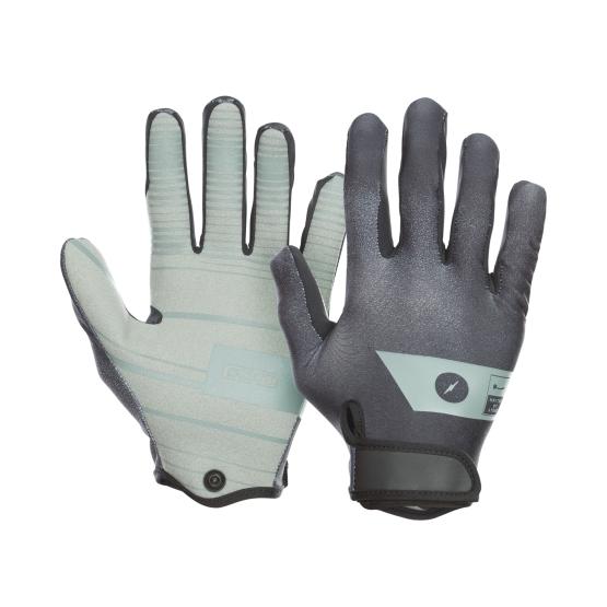 ION Gloves Amara Full Finger black 2021