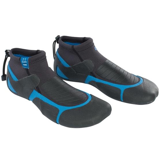 ION Plasma Shoes 2.5 No Split