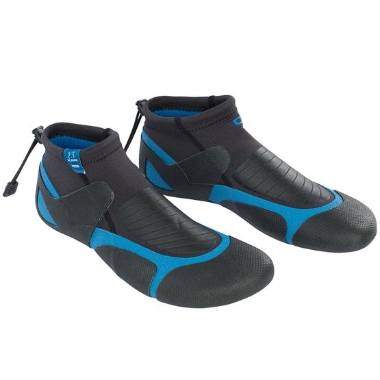 ION Plasma Shoes 2.5 Round Toe