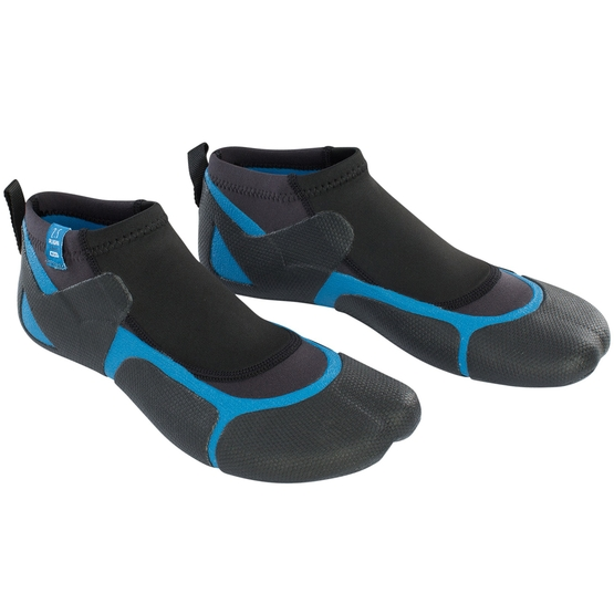 ION Buty Plasma Slippers 1.5 No Split
