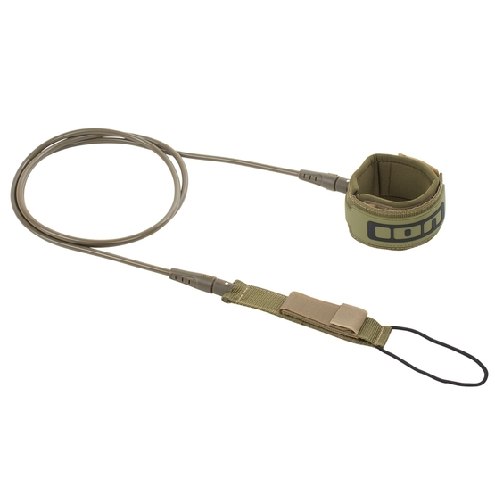 ION Leash Core Comp olive 2020