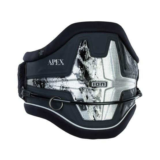 ION 2021 - Harness Kite Waist Apex 8 - black