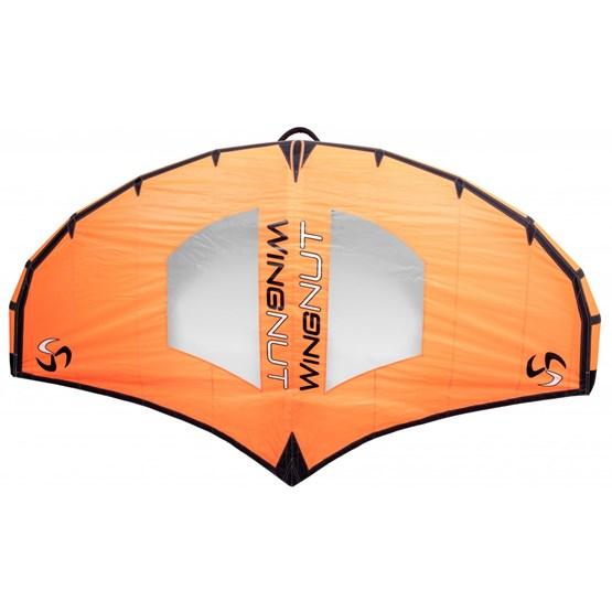 LOFTSAILS - Skrzydło Foil Wing Wingnut Orange 2021