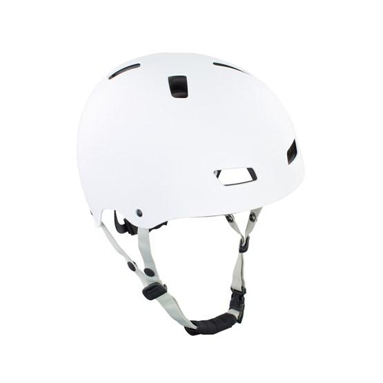 ION 2021 - Hardcap 3.2 - white