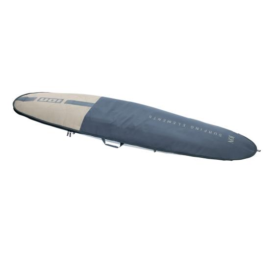 ION 2021 - Gearbag Windsurf CORE_Boardbag - steel blue