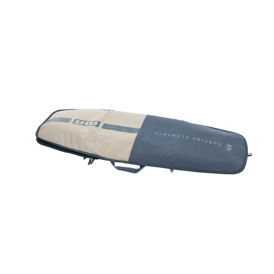 ION 2021 - Gearbag Twintip Boardbag CORE - steel blue