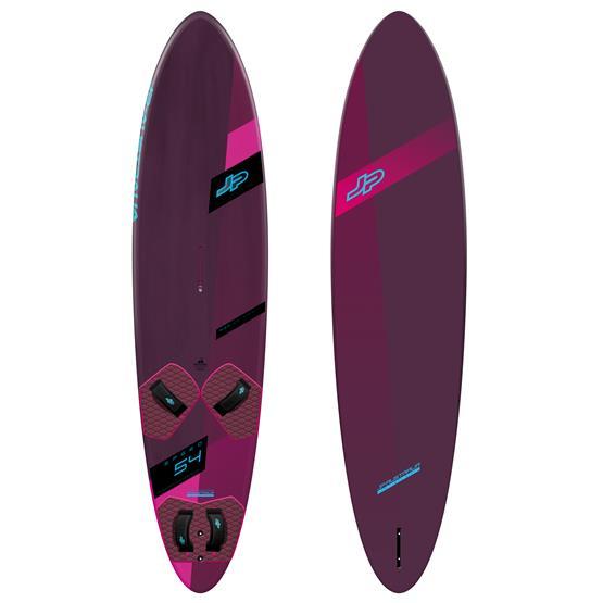 JP Windsurf board Speed PRO 2020