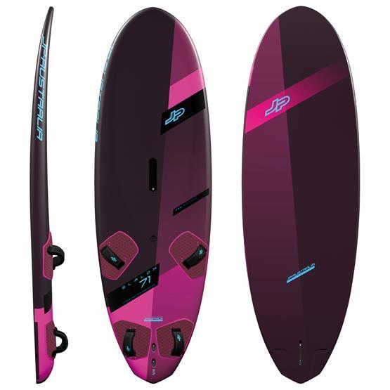 JP Windsurf board Slalom PRO 2020