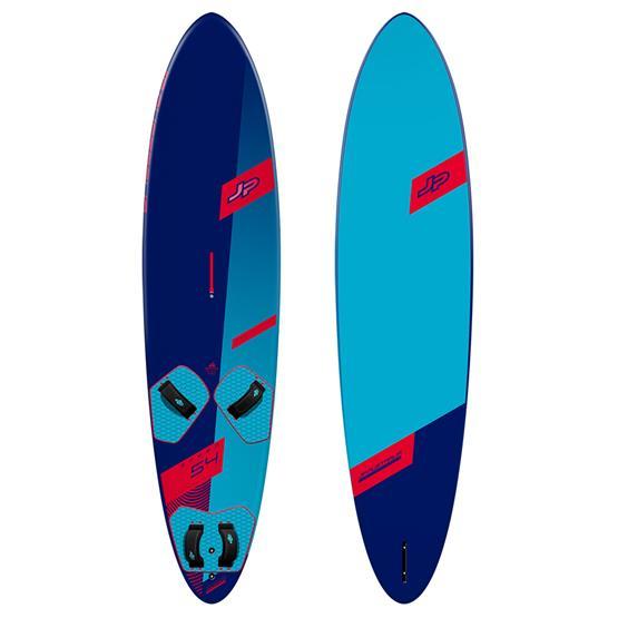 JP AUSTRALIA Windsurf board Speed PRO 2021