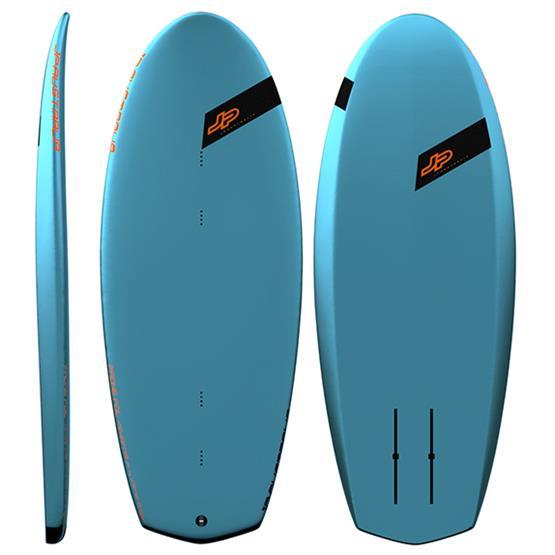 JP AUSTRALIA Wingfoil board Prone Foil CSE
