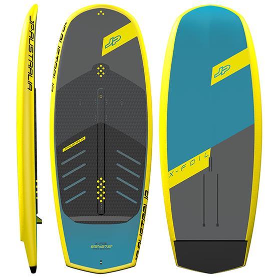 JP AUSTRALIA Wingfoil board X Foil PRO