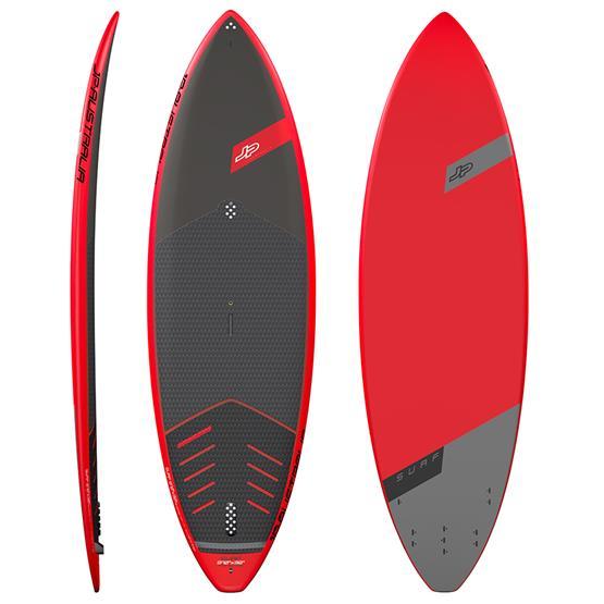 JP AUSTRALIA Deska SUP Surf PRO
