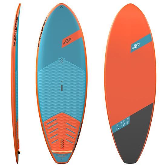 JP AUSTRALIA Deska SUP Surf Wide IPR