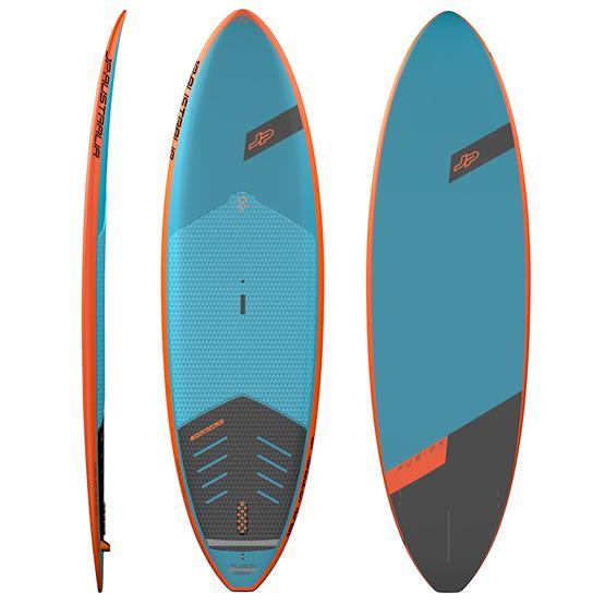 JP AUSTRALIA Deska SUP Surf Fusion IPR