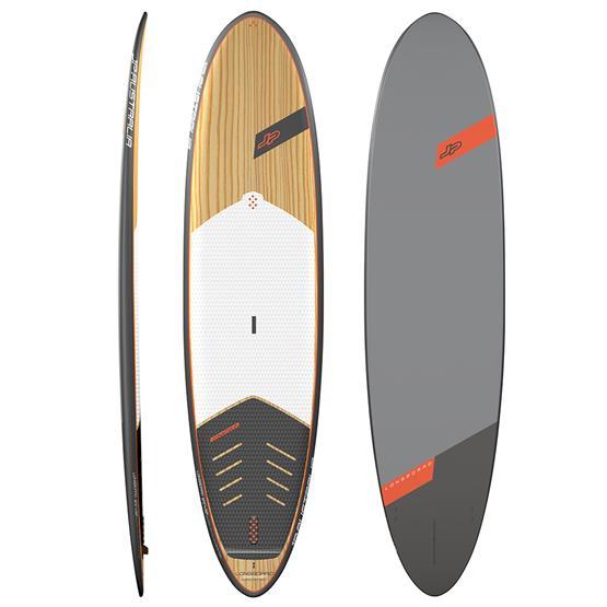 JP AUSTRALIA SUP Surf board Longboard WE